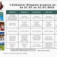 stage ecole descelliers 2015_resultat