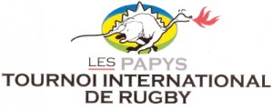 logo papys