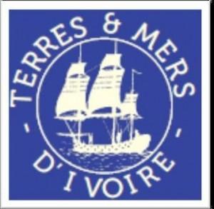 logo TMI_resultat